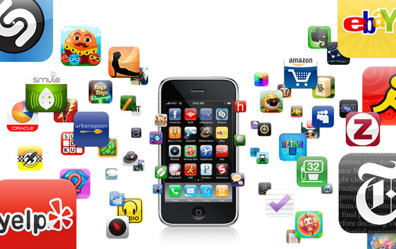 Top mobile networking apps you must add to your phone