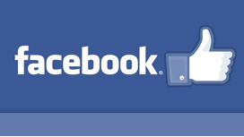 Converting Your Facebook Profile to a Page