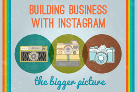 Marketing Your Business on Instagram