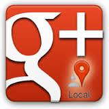The Importance of Google Local Reviews