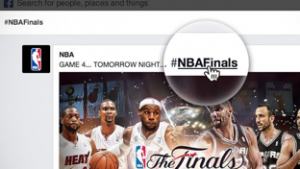 Facebook Introduces Hashtags - What You Need To Know