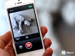 Instagram Video- A Secret Weapon for Companies Large and Small