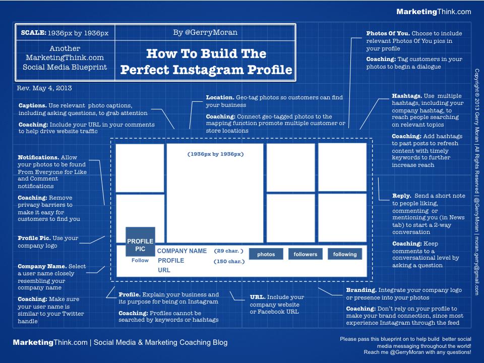 Perfect-Instagram-Profile11