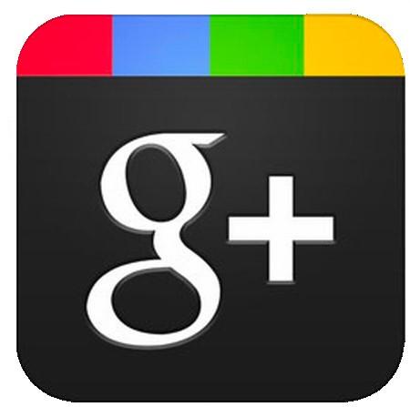 google hashtags 1