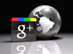 google hashtags 3