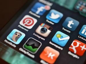 Instagram best practices for business